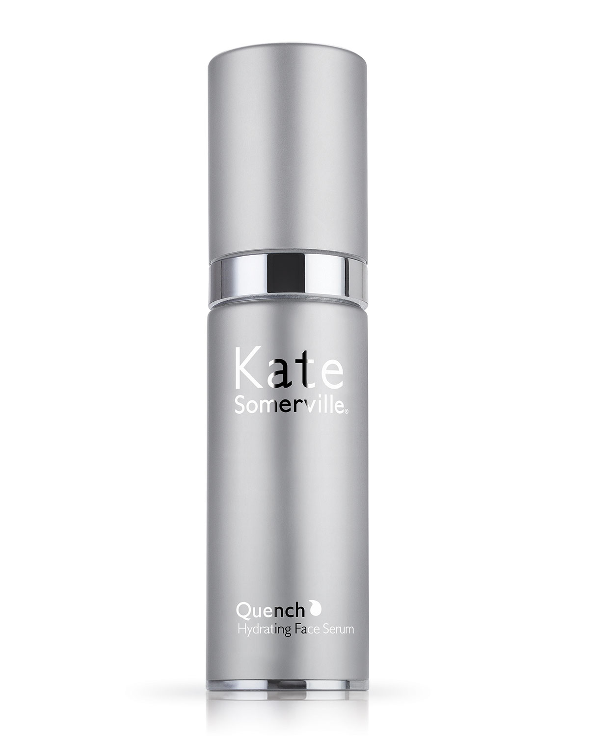 1 oz. Quench Hydrating Face Serum
