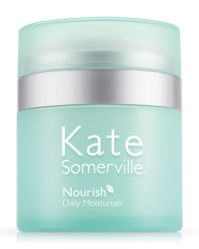 Nourish Daily Moisturizer, 1.7 oz.