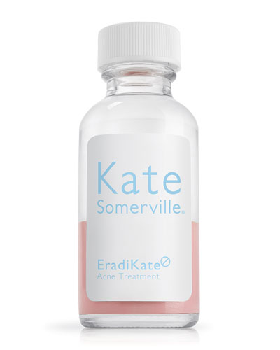 Kate Somerville Eradikate� Acne Treatment, 1.0 Oz.