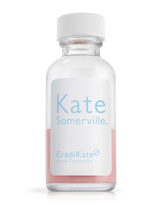 1 oz. EradiKate Acne Treatment