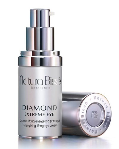 Diamond Extreme Eye, 25 mL