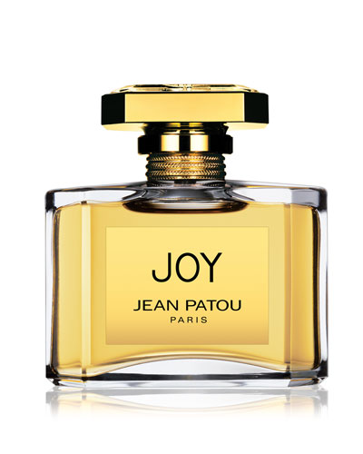 Joy Eau de Parfum, 1.6 oz./ 47 mL