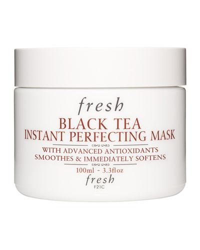 Black Tea Instant Perfecting Mask NM Beauty Award Finalist 2014