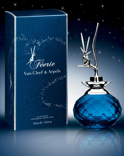Exclusive Feerie Eau de Parfum, 3.3 ounces