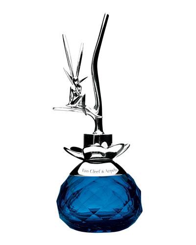 Exclusive Feerie Eau de Parfum, 1.7 oz./ 50 mL