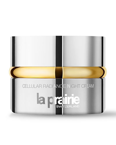 1.7 oz. Cellular Radiance Night Cream