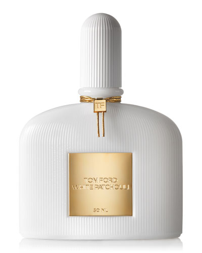 White Patchouli Eau De Parfum, 1.7 oz./ 50 mL