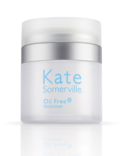 Kate Somerville Oil - free Moisturizer, 1.7 Oz.