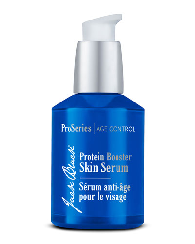 Protein Booster Skin Renewal Serum, 2 oz.