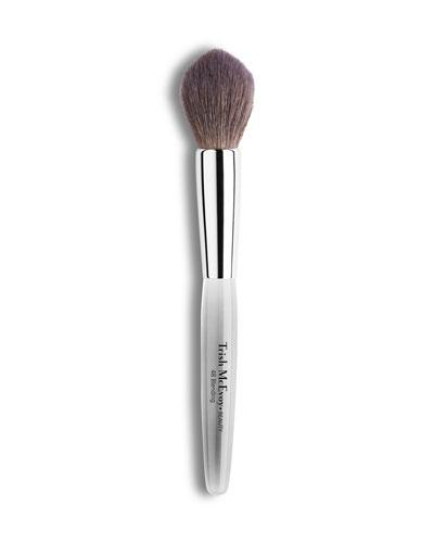 Blending Brush #48