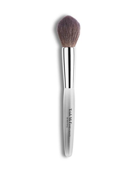 Trish McEvoy Blending Brush #48