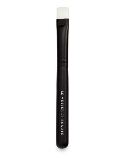 Flat Liner Brush
