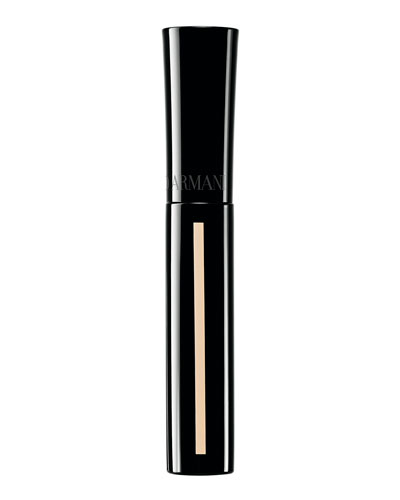 High Precision Retouch Concealer