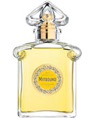 Mitsouko EDP, 2.5 oz./ 75 mL