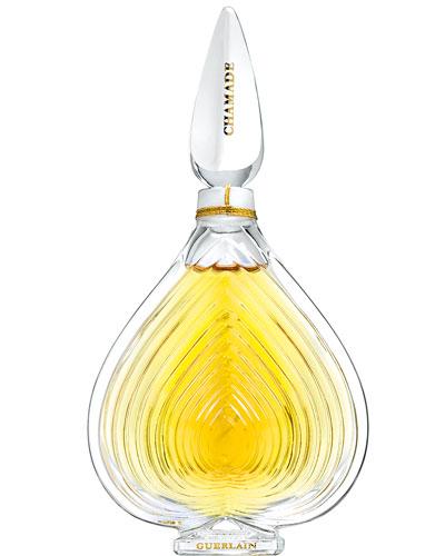 Chamade Parfum, 1.0 oz./ 30 mL