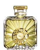 Vol de Nuit Parfum, 1.0 oz./ 30 mL