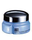 Angel Perfuming Exfoliant Cream