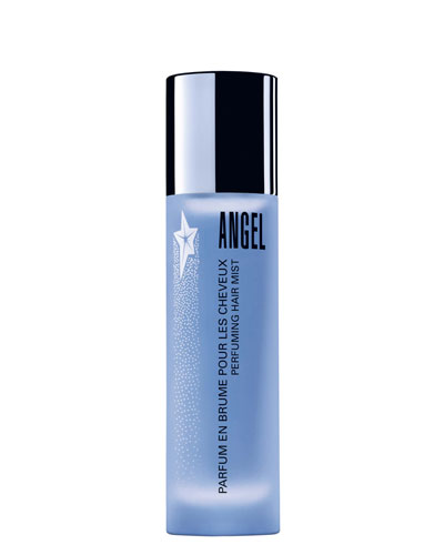 Angel Perfuming Hair Mist