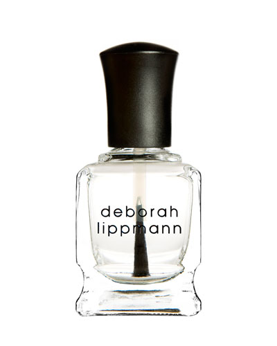 Addicted To Speed Ultra Quick-Dry Top Coat <br><b>NM Beauty Award Finalist 2015</b>