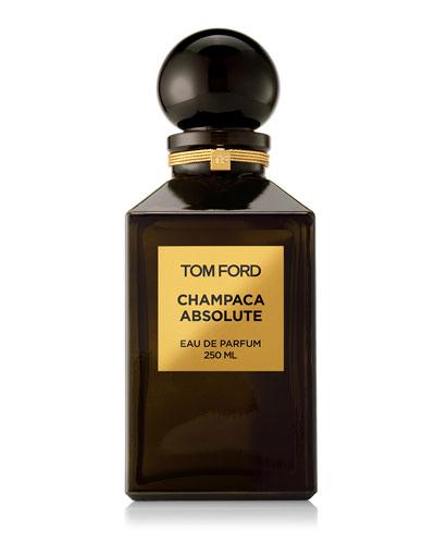 Champaca Absolute Eau de Parfum, 250 mL