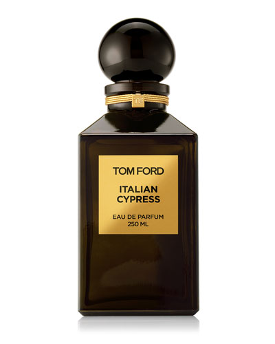Italian Cypress Eau de Parfum, 8.4 oz./ 248 mL