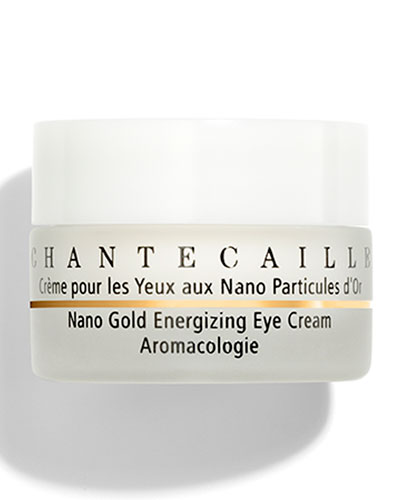Nano Gold Energizing Eye Cream, 0.5 oz./ 15 mL