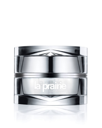 Cellular Cream Platinum Rare, 1.0 oz.