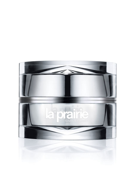 La Prairie 1.0 oz. Cellular Cream Platinum Rare