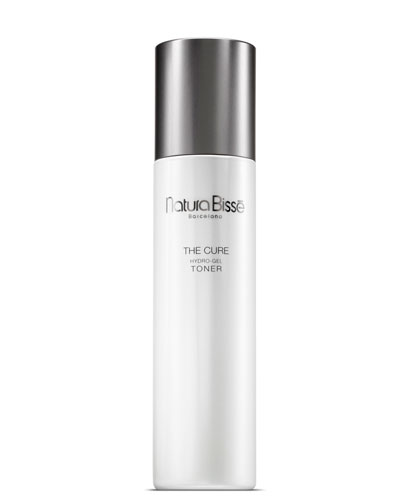 The Cure Hydro-Gel Toner, 6.8 oz.