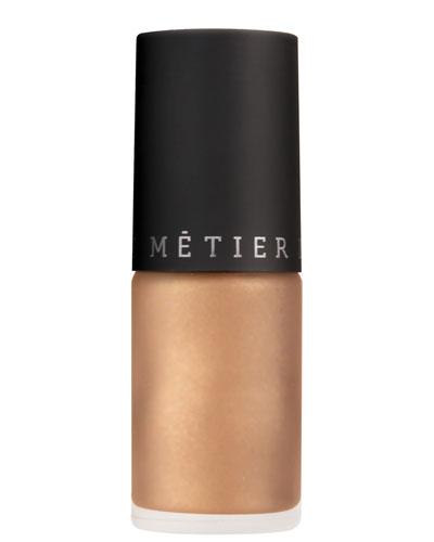 Bella Bronzer Liquid Illuminator for Face & Body
