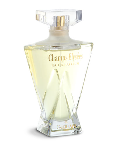 Champs-Elysees Eau de Parfum, 74 mL/ 2.5 oz.