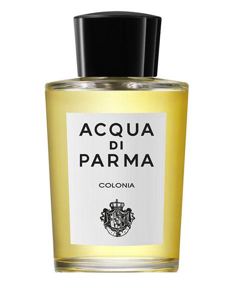 Acqua di Parma 6.0 oz. Colonia Eau de Cologne