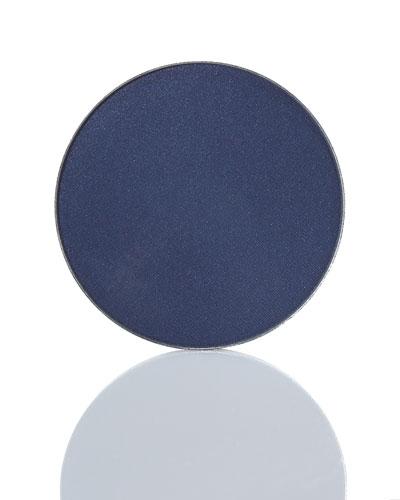 Lasting Eyeshadow Palette Refill