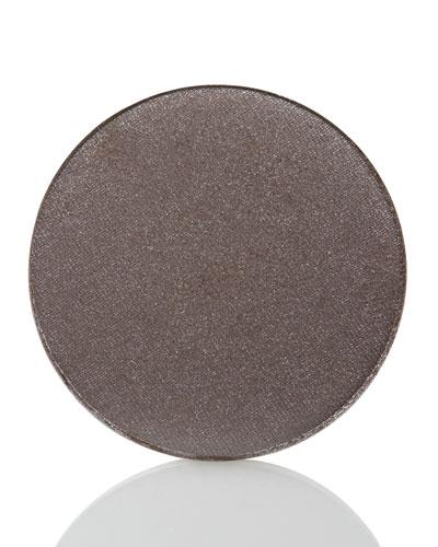 Iridescent Eyeshadow Palette Refill