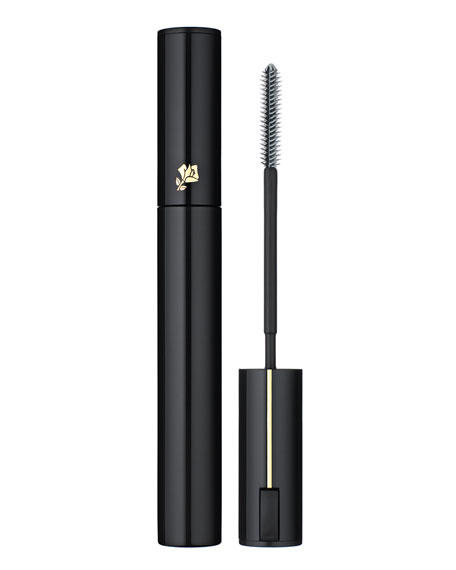Lancome Oscillation Vibrating Powermascara
