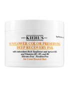 Kiehl's Since 1851 Sunflower Color Preserving Deep Recovery