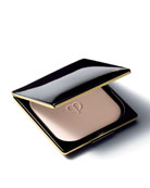 Cle de Peau Beaute 0.17 oz. Refining Pressed