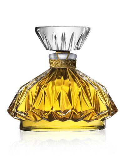 Joy Baccarat Pure Parfum, Limited Edition, 1.0 oz./ 30 mL