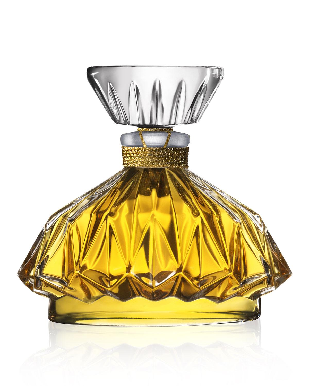 JEAN PATOU Joy Baccarat Pure Parfum, Limited Edition, 1.0 Oz./ 30 Ml