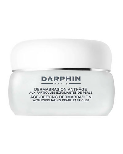 Age-Defying Dermabrasion, 50ml
