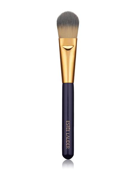 Estee Lauder Foundation Brush