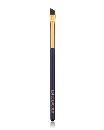 Eyeliner & Brow Brush 20