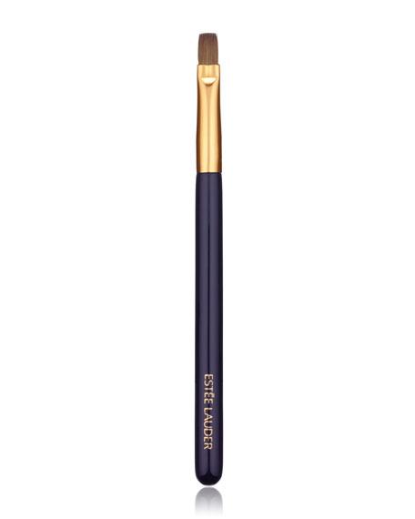 Estee Lauder Lip Brush 35