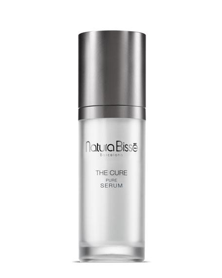 Natura Bissé 1 oz. The Cure Pure Serum