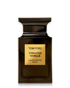 Tobacco Vanille Eau de Parfum, 3.4 oz.<br><b>NM Beauty Award Finalist 2015</b>