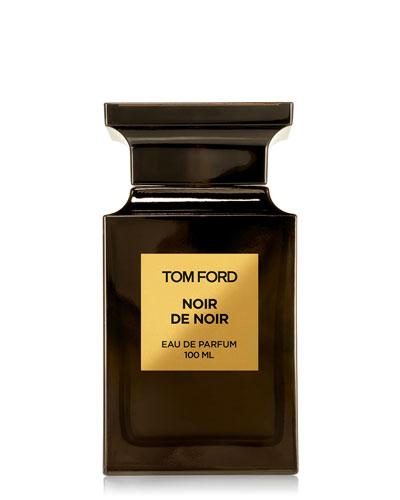 Noir de Noir Eau de Parfum, 3.4 oz./ 100 mL