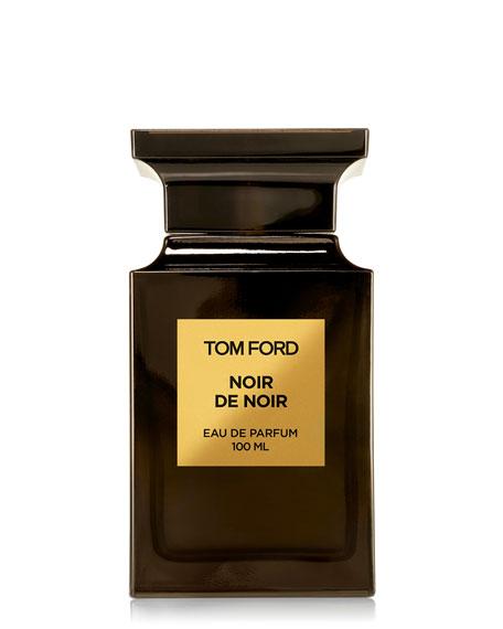 TOM FORD 3.4 oz. Noir de Noir Eau de Parfum