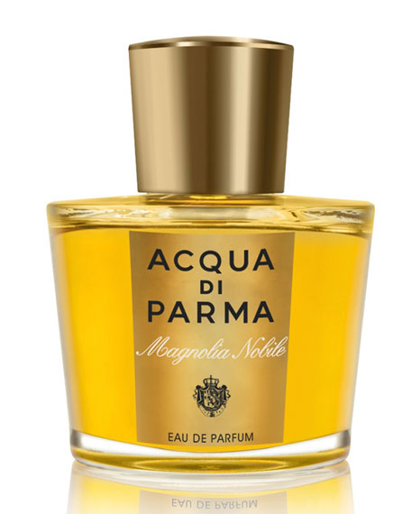 Acqua di Parma 1.7 oz. Magnolia Nobile Eau de Parfum