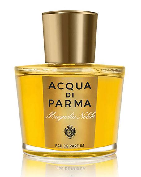 Acqua di Parma 3.4 oz. Magnolia Nobile Eau de Parfum