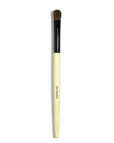 Eye Shadow Brush-
